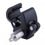 Pince de vibrateur Hismith pour machine sexuelle de qualité supérieure, connecteur de système KlicLok